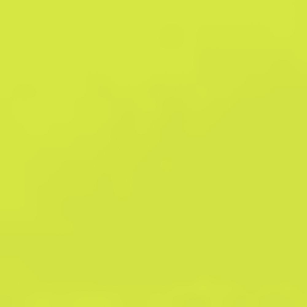 YELLOW/BLACK/WHITE