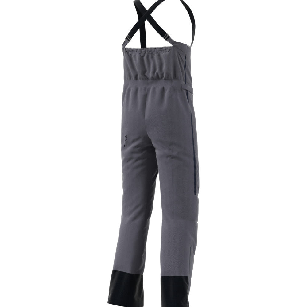 look for amazing selection newest ADIDAS Men's Terrex Skychaser GTX Pants - Eastern Mountain ...