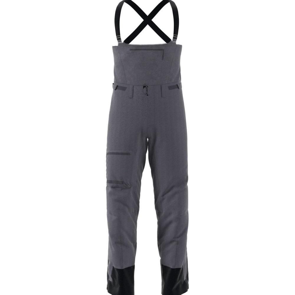ADIDAS Men's Terrex Skychaser GTX Pants - GREY FIVE
