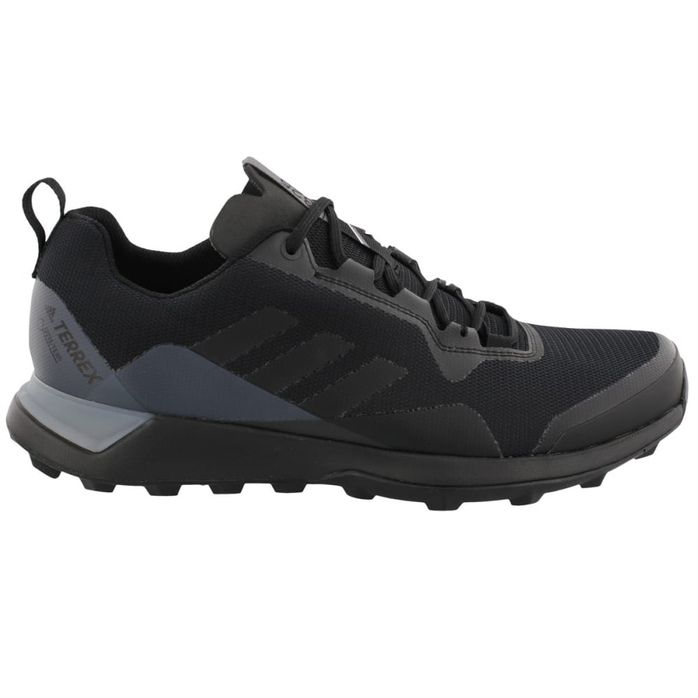 adidas gtx running shoes