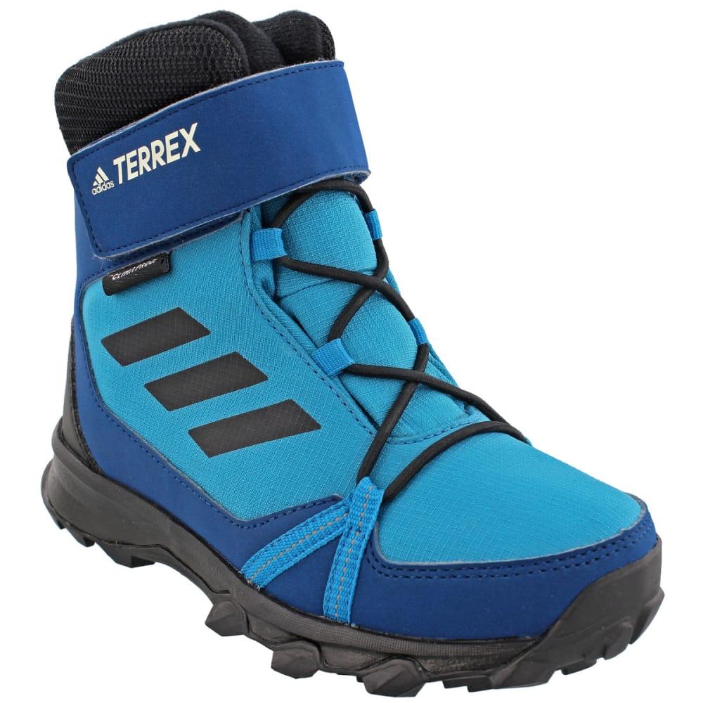 Terrex Adidas Boots Night Mystery Petrolblackblue Kids' Snow 1pw5qSp