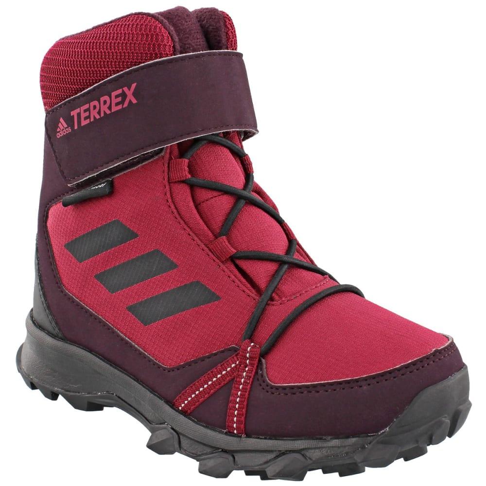 adidas snow boots kids