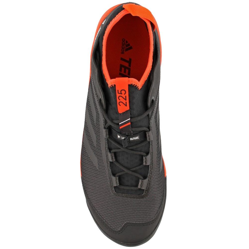 the latest 07fe1 d89a0 ADIDAS Men  39 s Terrex Swift Solo Outdoor Shoes, Black Black