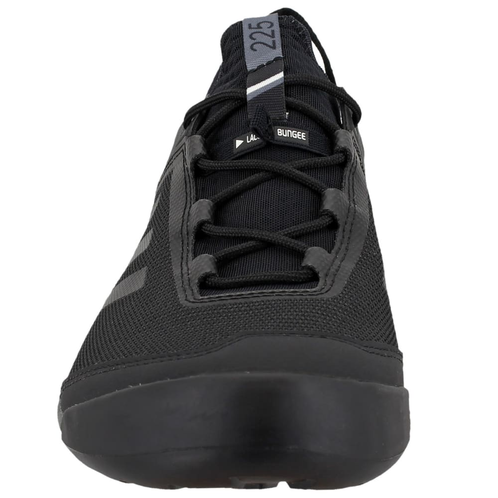 f43e0c6f083cc ADIDAS Men  39 s Terrex Swift Solo Outdoor Shoes