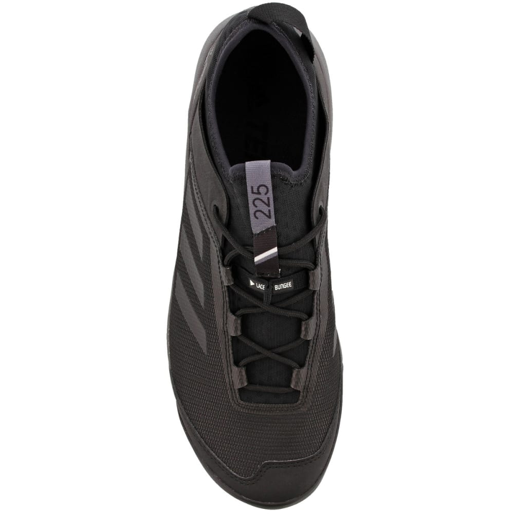 f43e0c6f083cc ADIDAS Men  39 s Terrex Swift Solo Outdoor Shoes