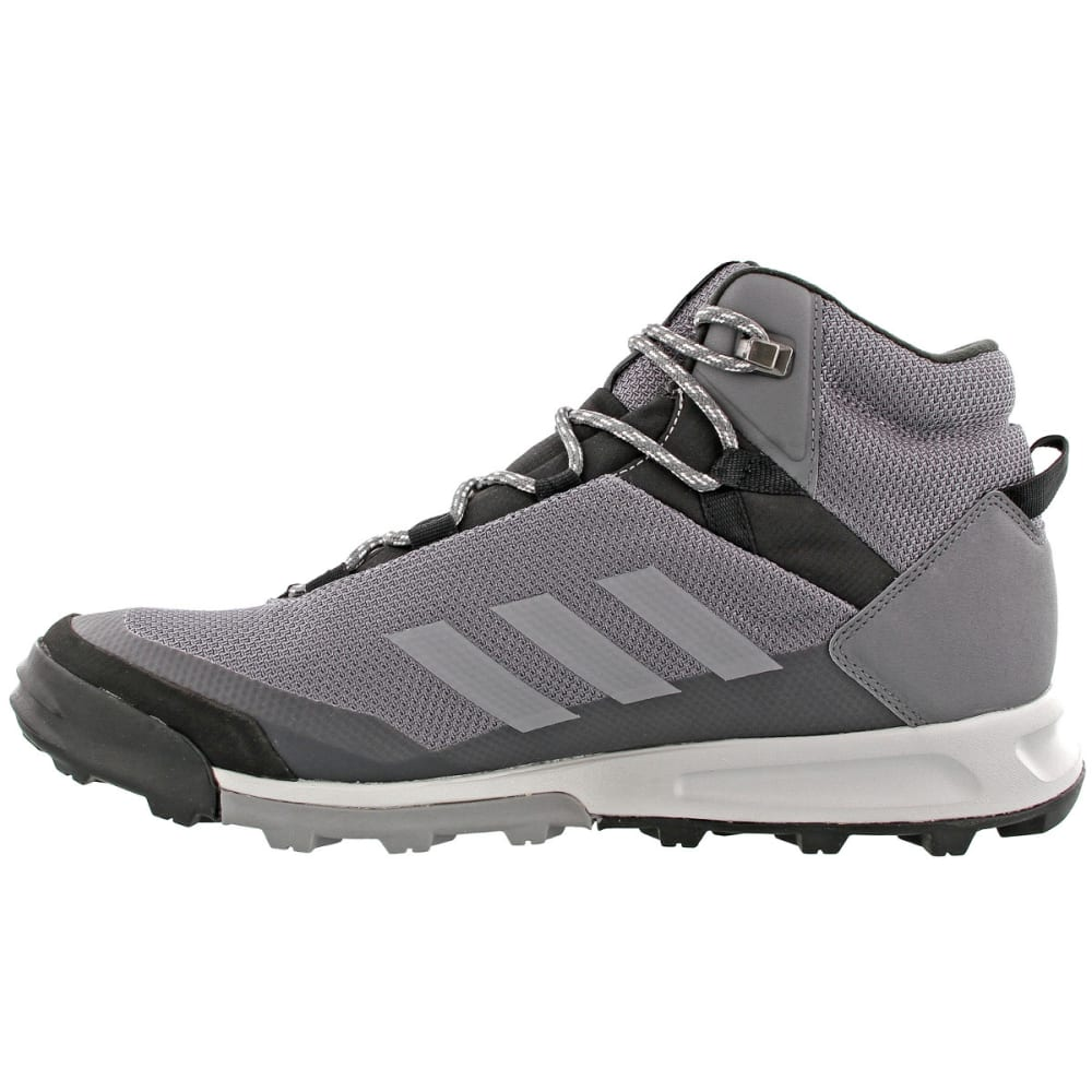 Adidas Shoes Mid Cut