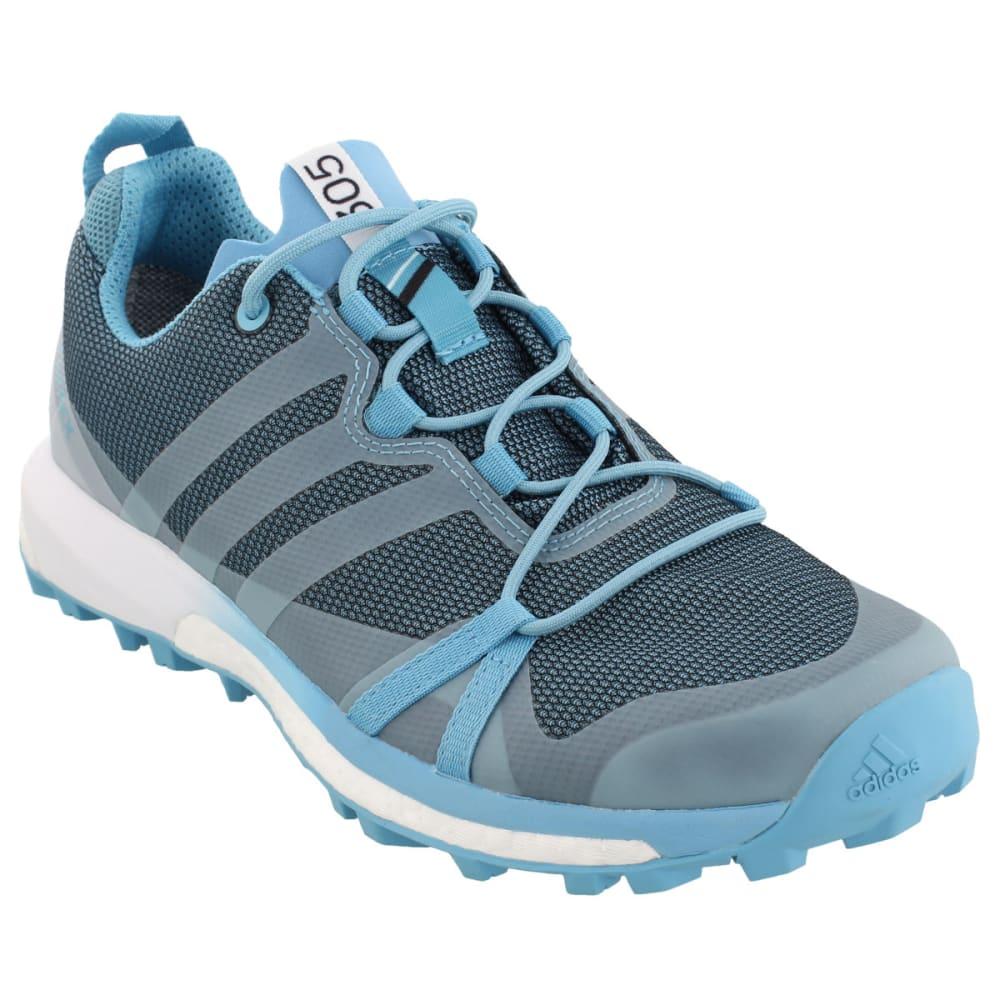 ... ADIDAS Women  39 s Terrex Agravic GTX Trail Running Shoes 4b28b4e5b