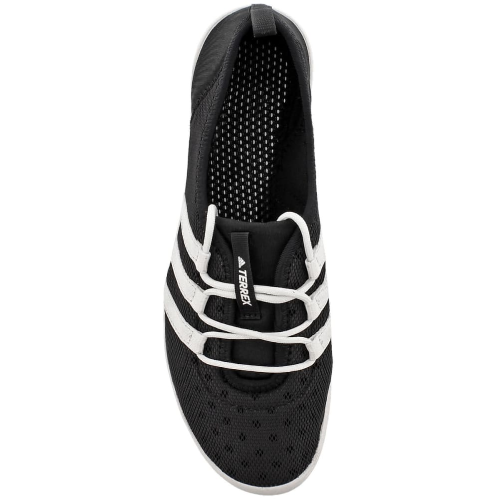 Adidas Outdoor Climacool Boat Sleek Watersport Shoe Womens