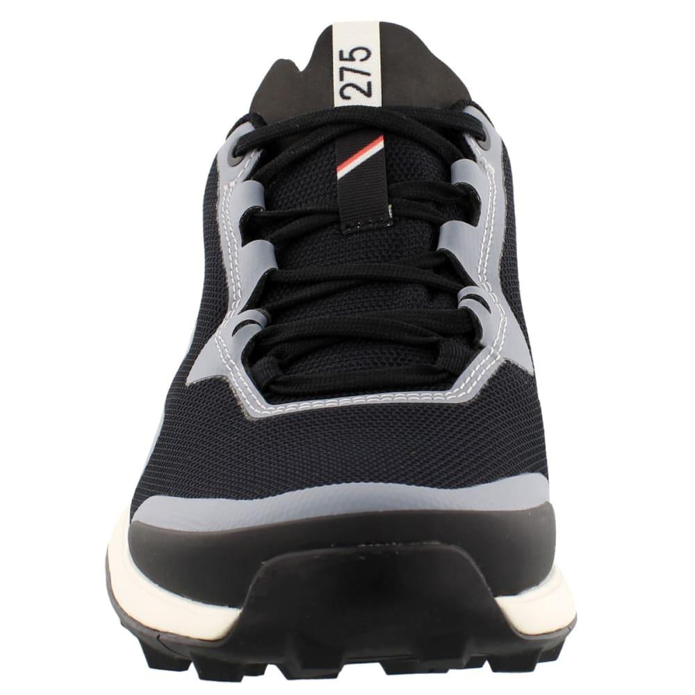 f7e8729aa ADIDAS Women  39 s Terrex CMTK GTX Trail Running Shoes