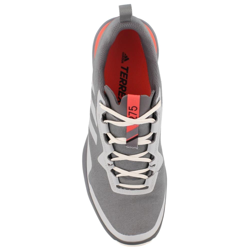 e0cf5261d8fd90 ADIDAS Women  39 s Terrex CMTK GTX Trail Running Shoes