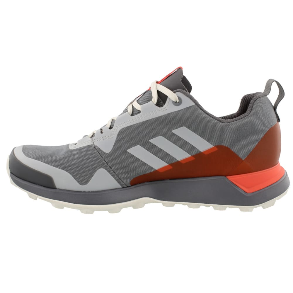 adidas cmtk gtx ladies trail running shoes