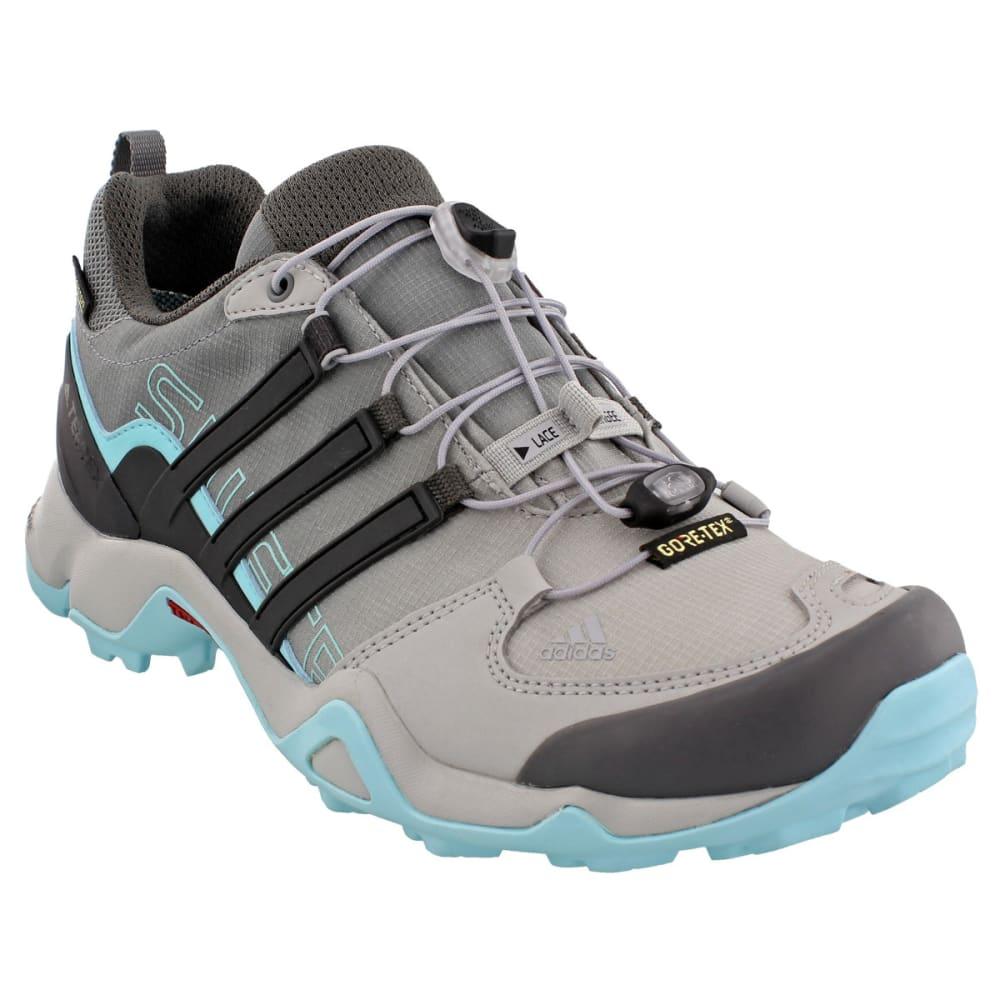 10715b012 ADIDAS Women  39 s Terrex Swift R GTX Hiking Shoes