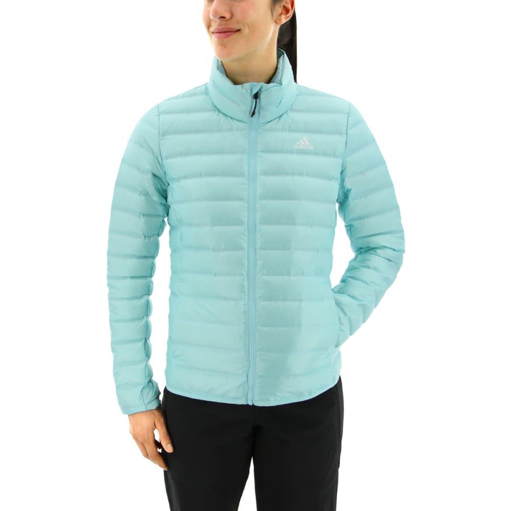 Adidas Climaheat Jacket CHT JKT M Polartec Reflective AP9694 Mens Size Large