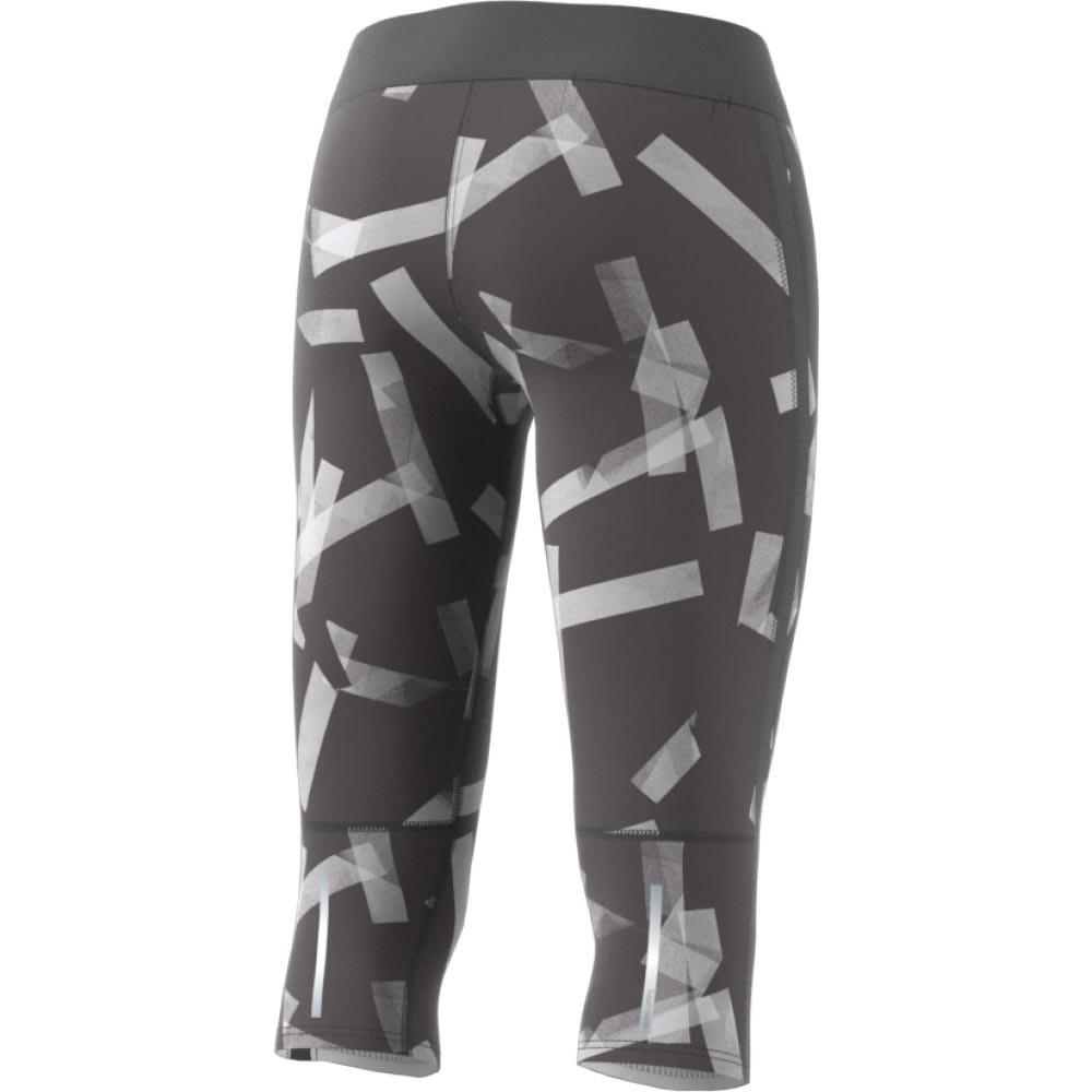 adidas womens running pants