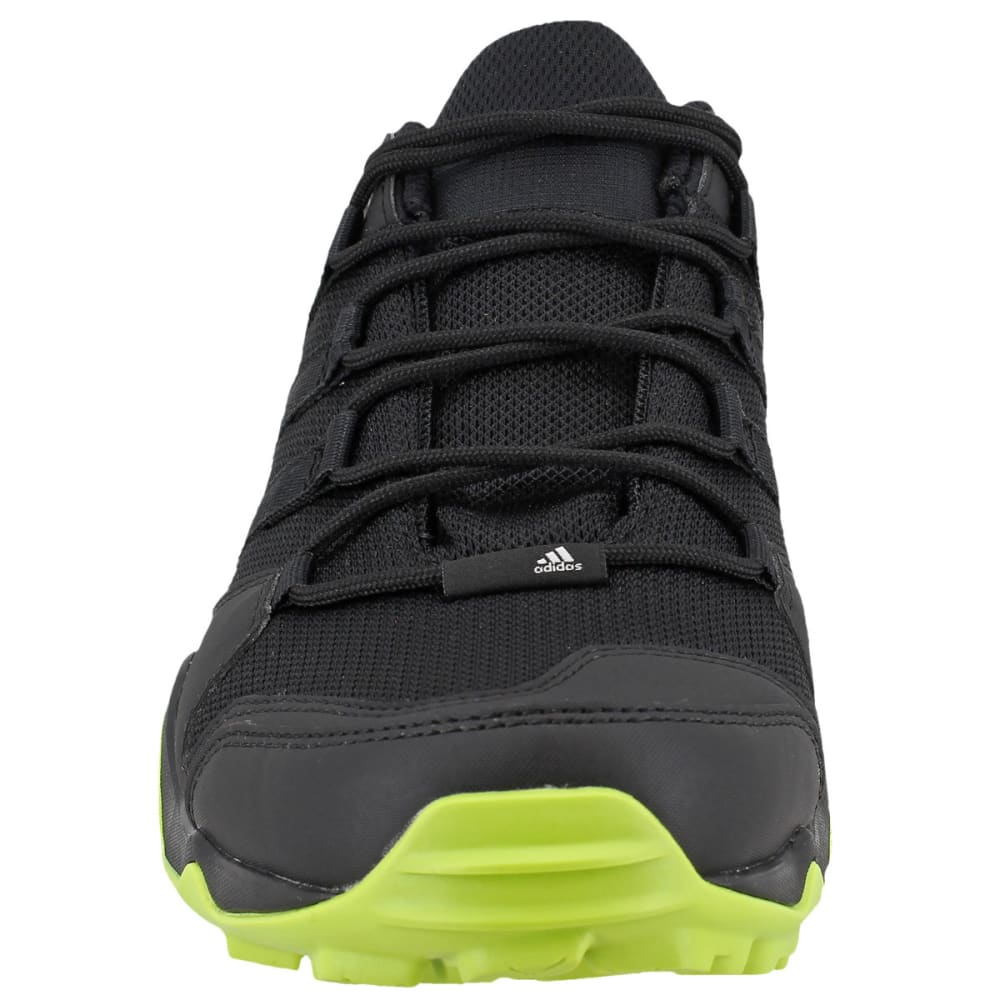 707b8e469834 ADIDAS Men  39 s Terrex AX2R Hiking Shoes