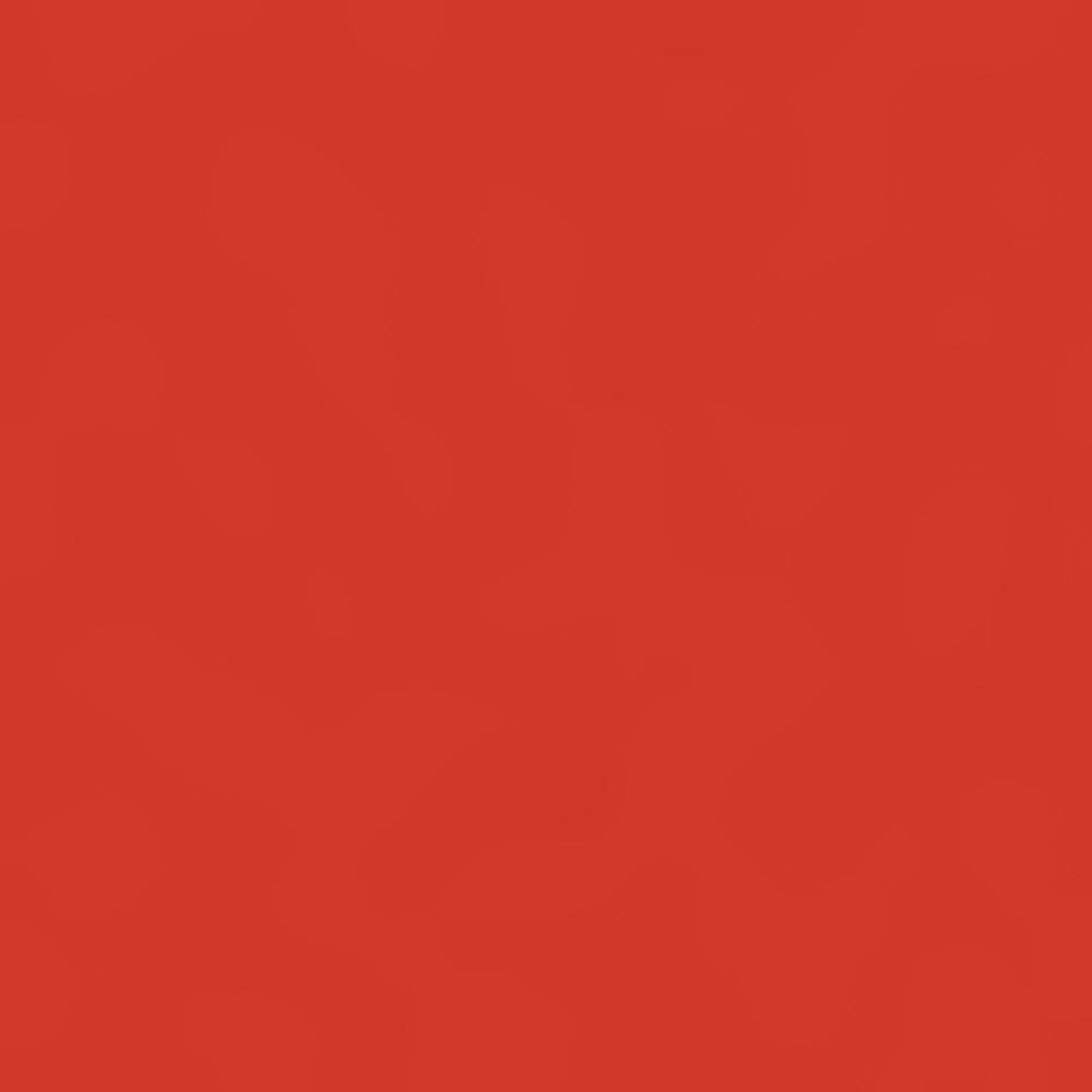 CORE RED/SUN GLOW