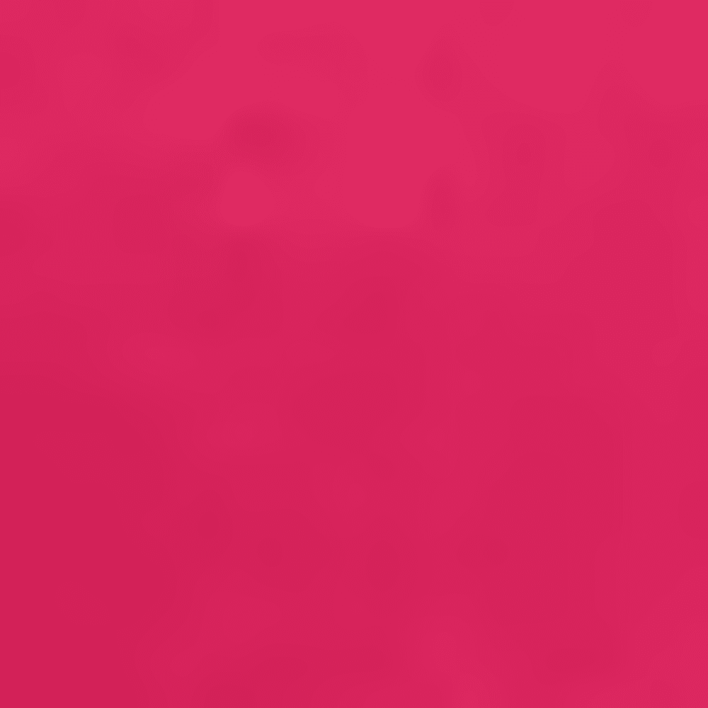 SANGRIA L398486