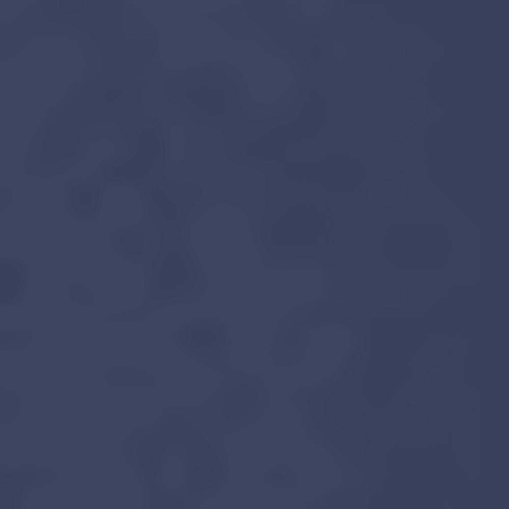DBL-DEEP BLUE