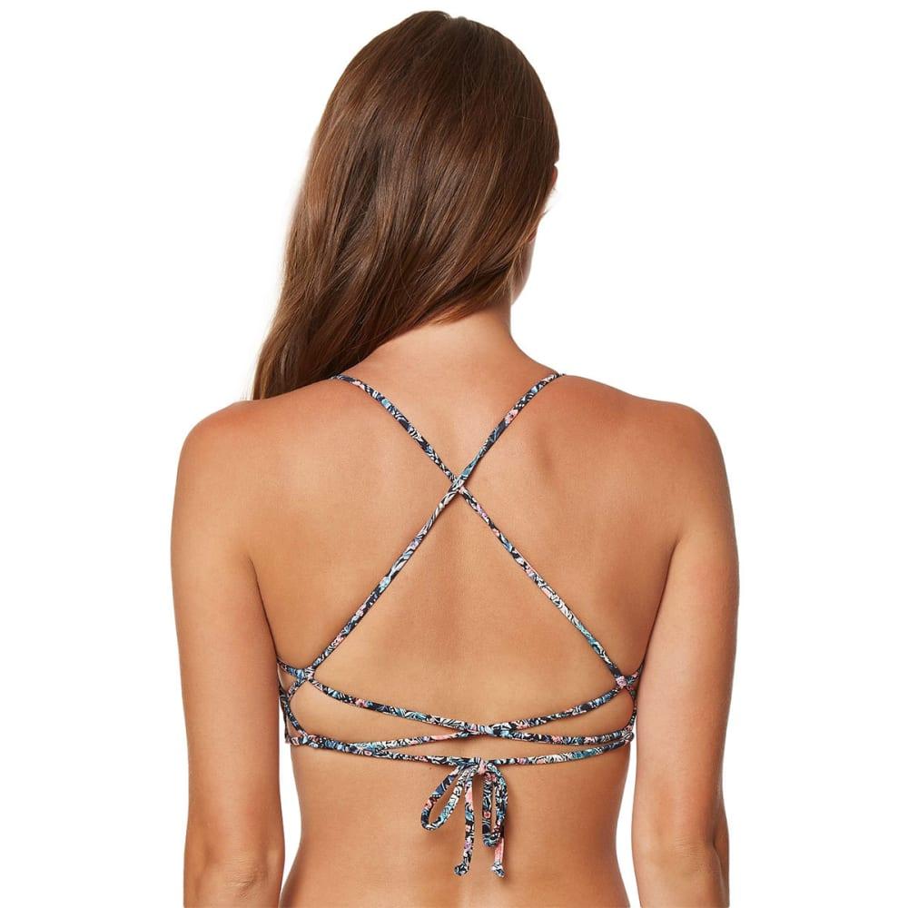 O'NEILL Women's Porter Bikini Top - MUL-MULTI