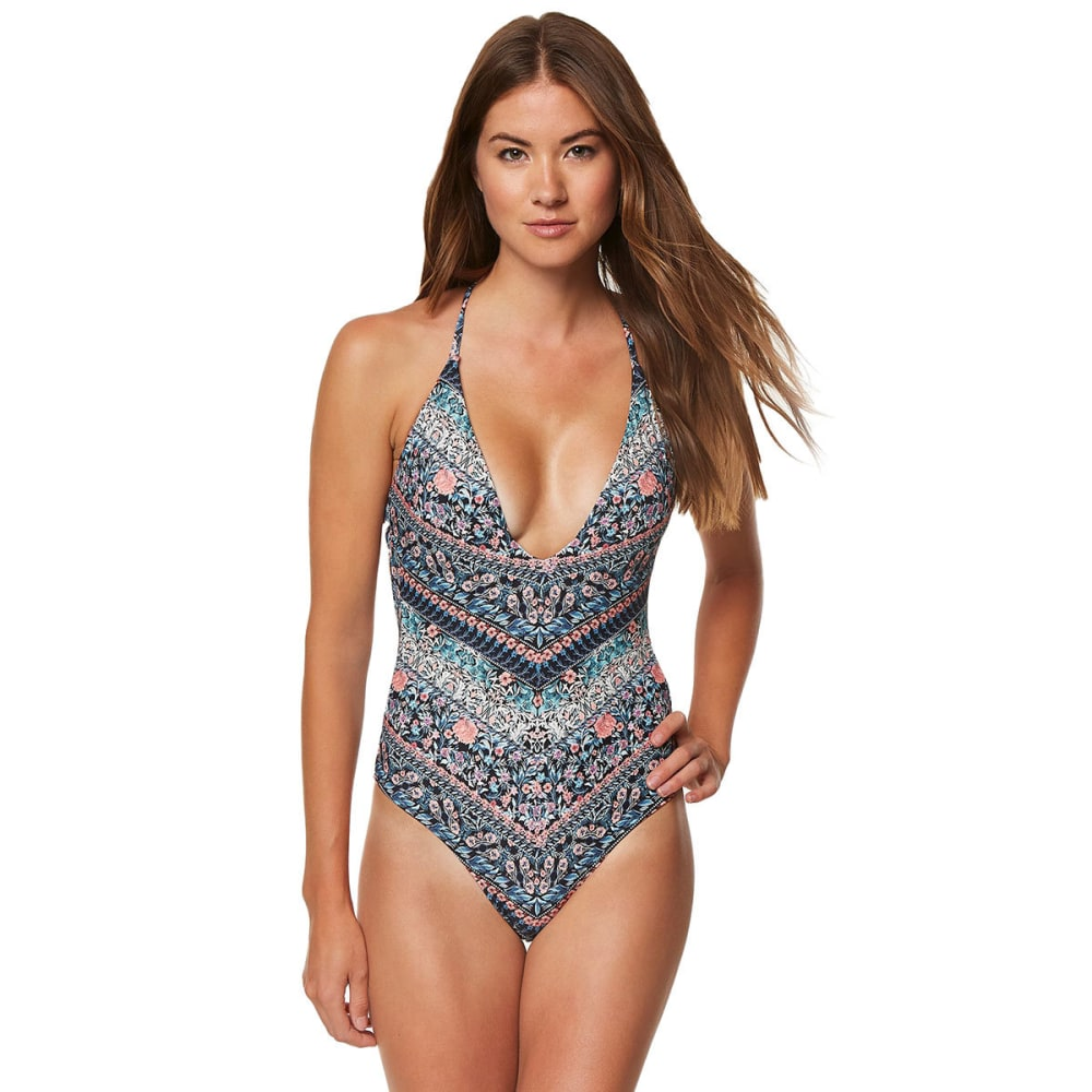 O'NEILL Women's Porter One Piece - MUL-MULTI