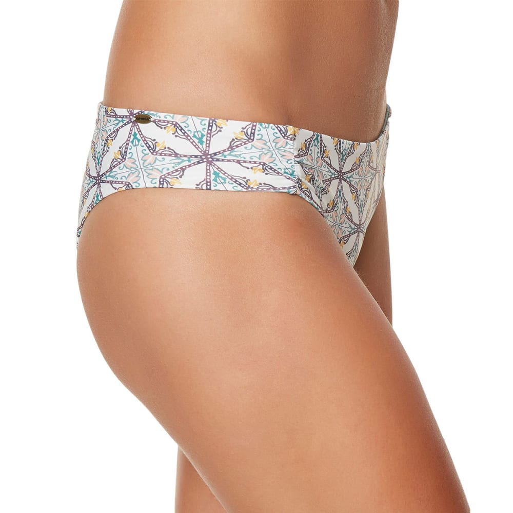 30bc531f98 O'NEILL Women's Piper Revo Hipster Bottoms - Eastern Mountain Sports