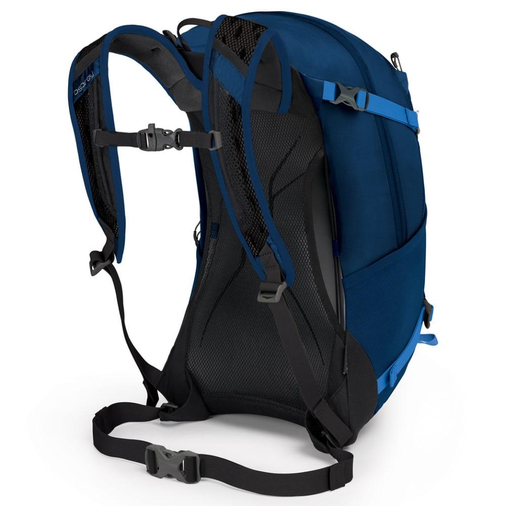 OSPREY Hikelite 26 Pack - BLUE BACCA