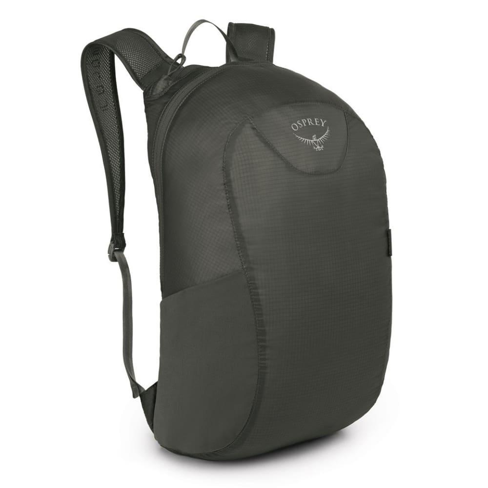 OSPREY Ultralight Stuff Pack - SHADOW GREY