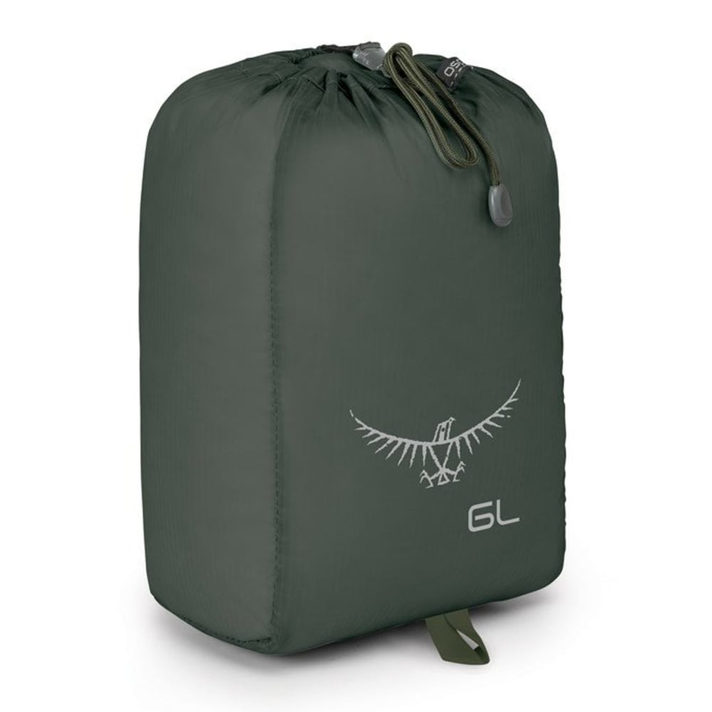OSPREY 6L Ultralight Stuff Sack NO SIZE