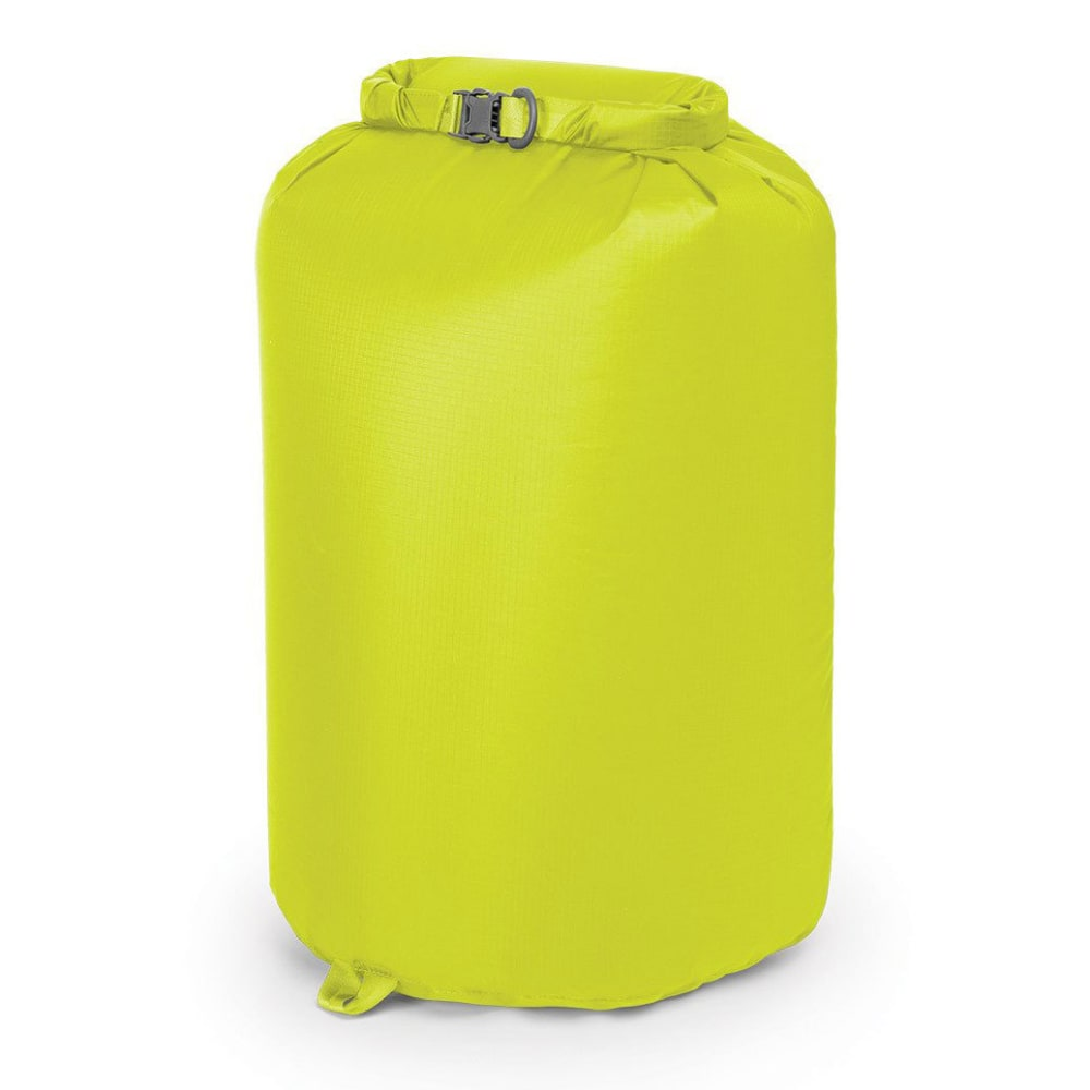 OSPREY Pack Liner, Small - ELECTRIC LIME