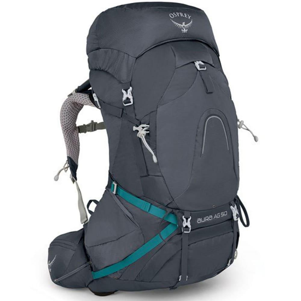 OSPREY Women's Aura AG 50 Backpacking Pack S