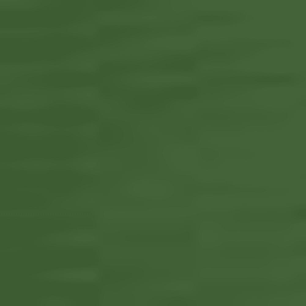 TUNNEL GREEN