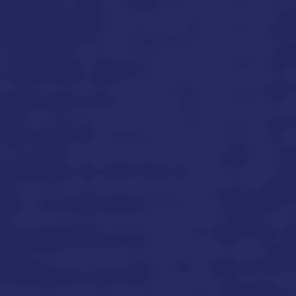 EQUINOX BLUE