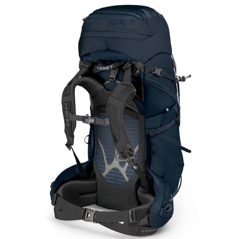 OSPREY Xenith 75 - DISCOVERY BLUE