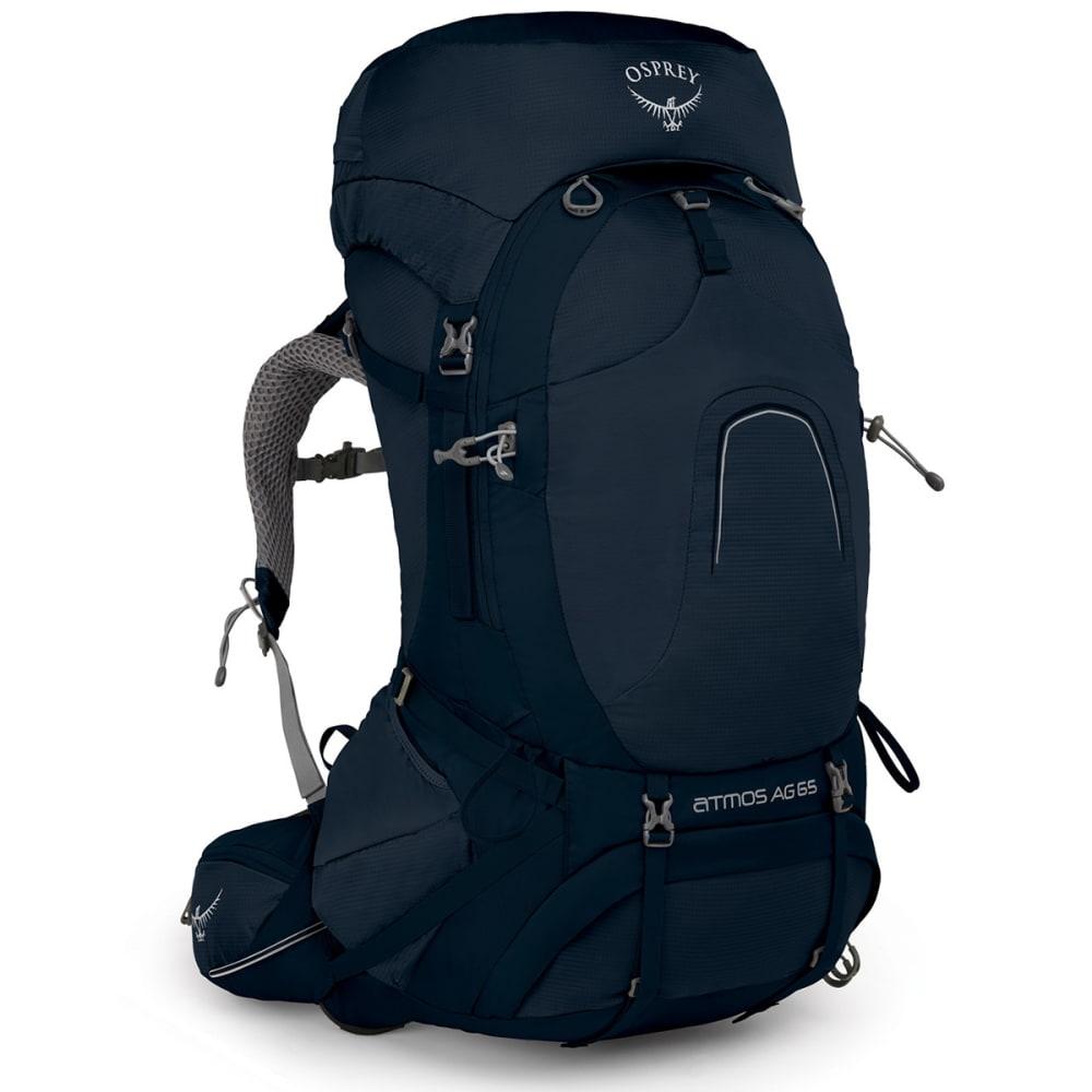 OSPREY Atmos AG 65 Backpacking Pack S
