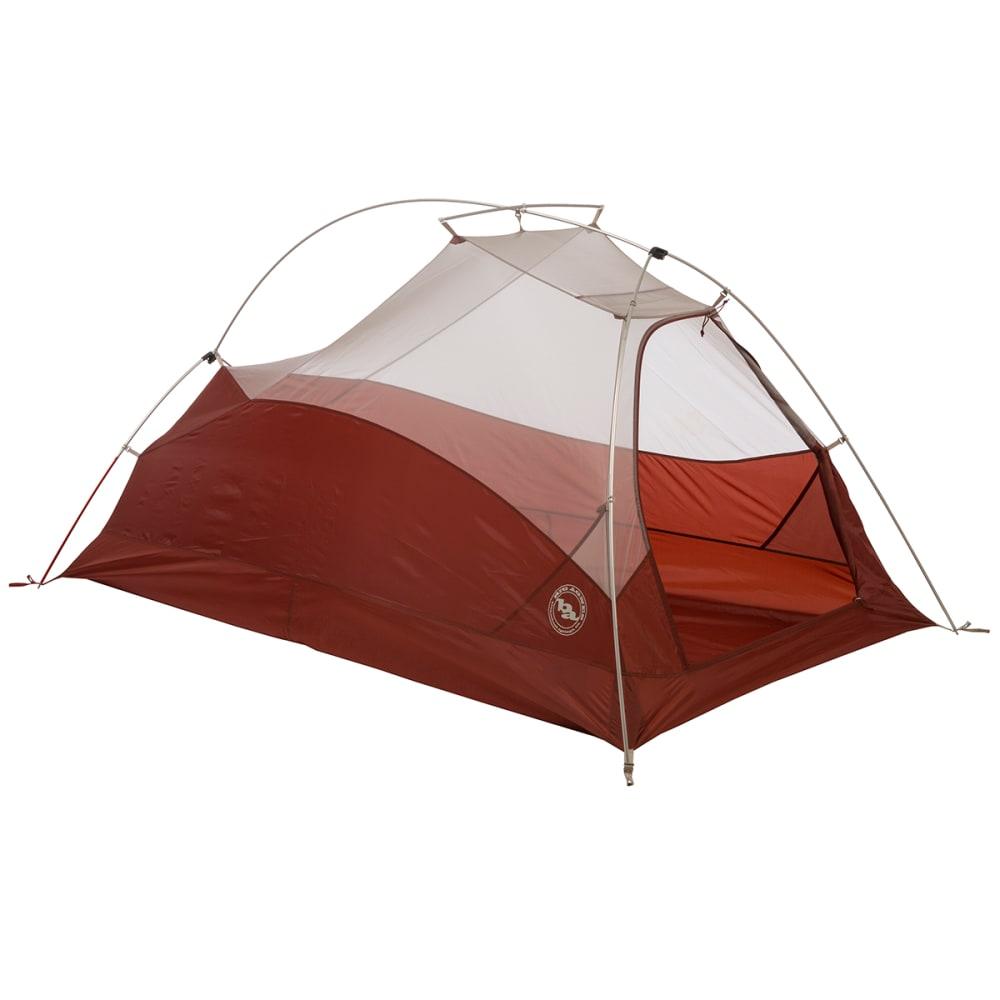 BIG AGNES C BAR 2 Tent - RED