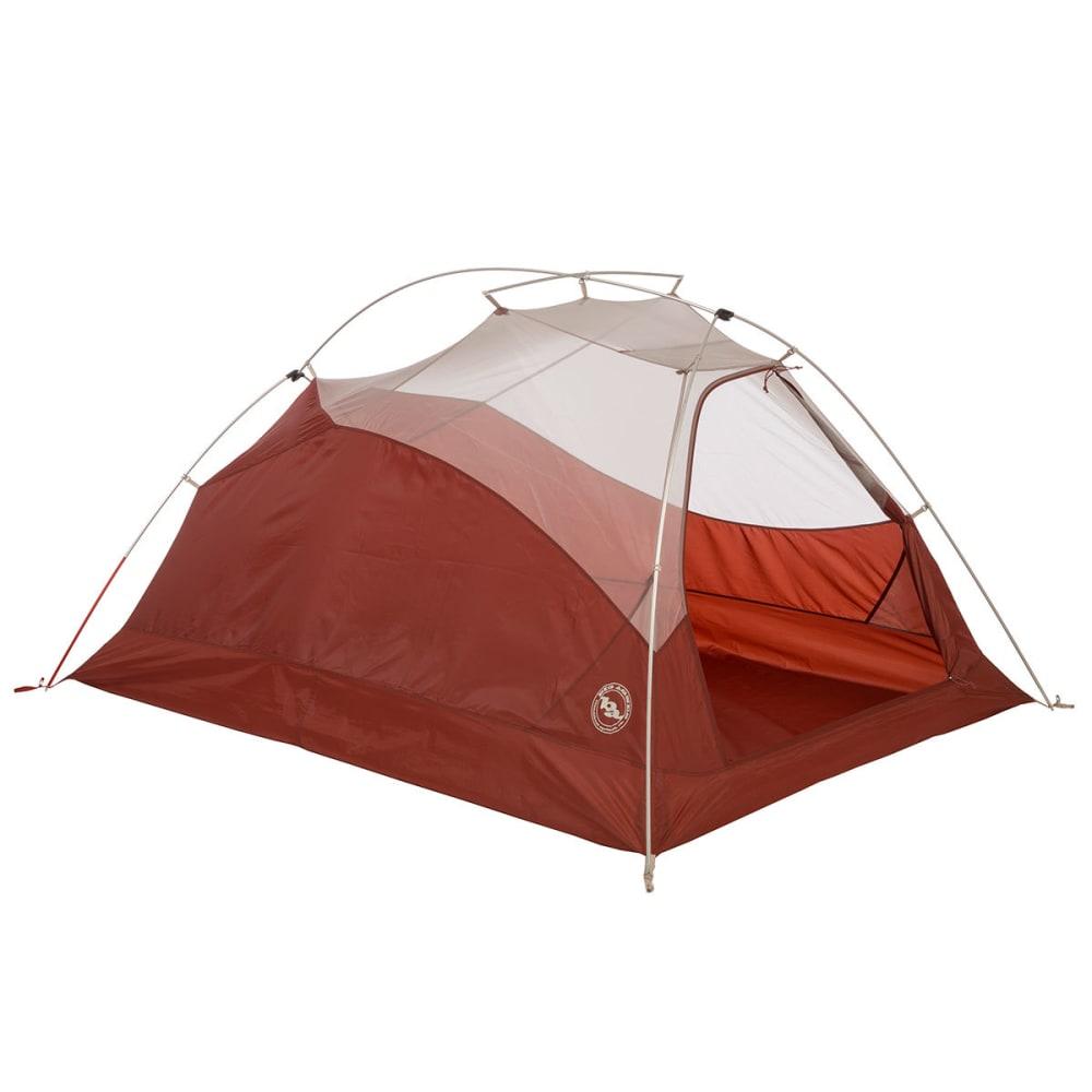 BIG AGNES C Bar 3 Tent NO SIZE
