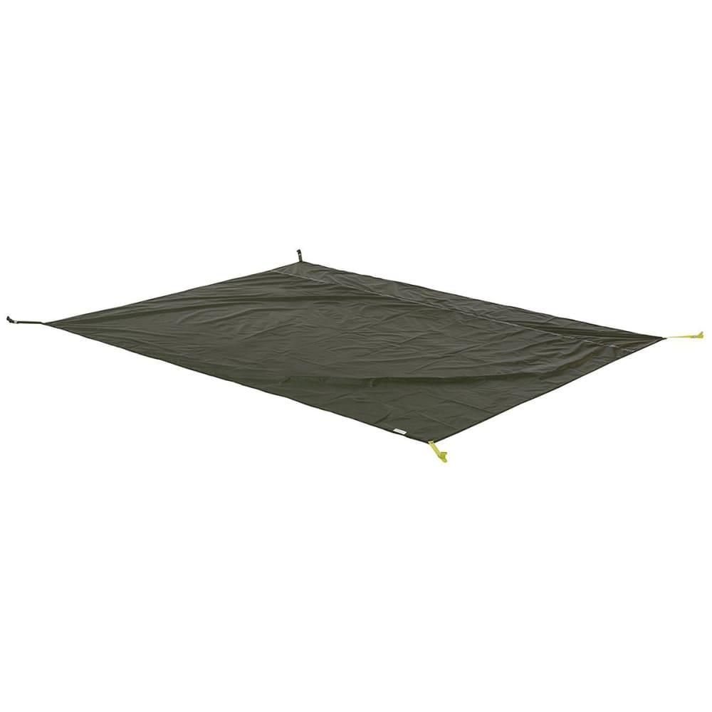 BIG AGNES Tumble 3 mtnGLO Tent Footprint - GREY