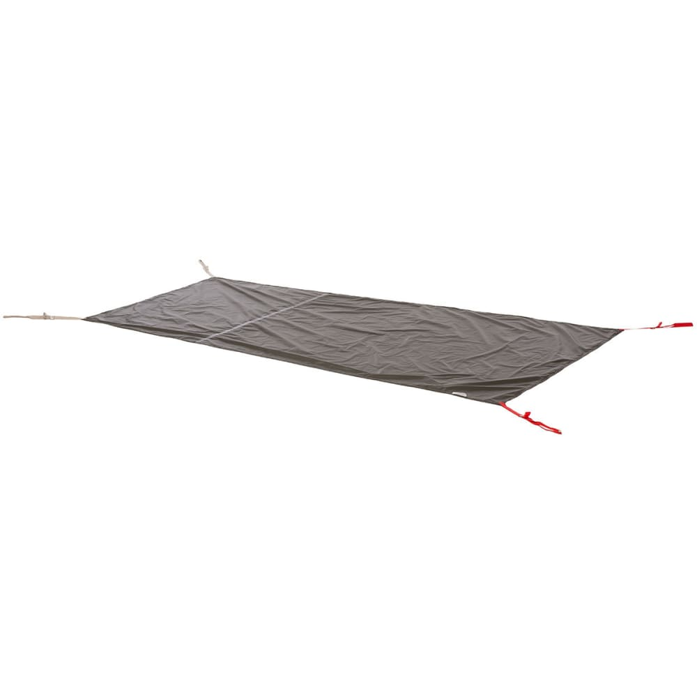 BIG AGNES Copper Spur HV2 Expedition Footprint - GREY