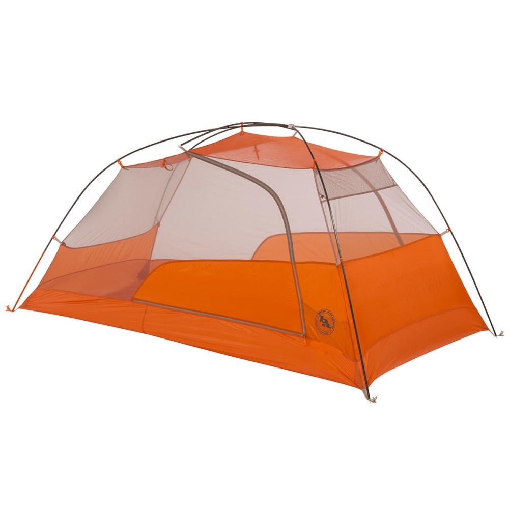 BIG AGNES Copper Hotel HV UL2 Tent NO SIZE