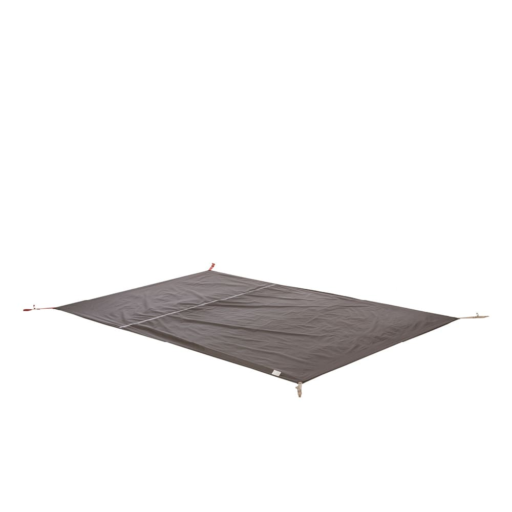 BIG AGNES C Bar 2 Footprint - GREY