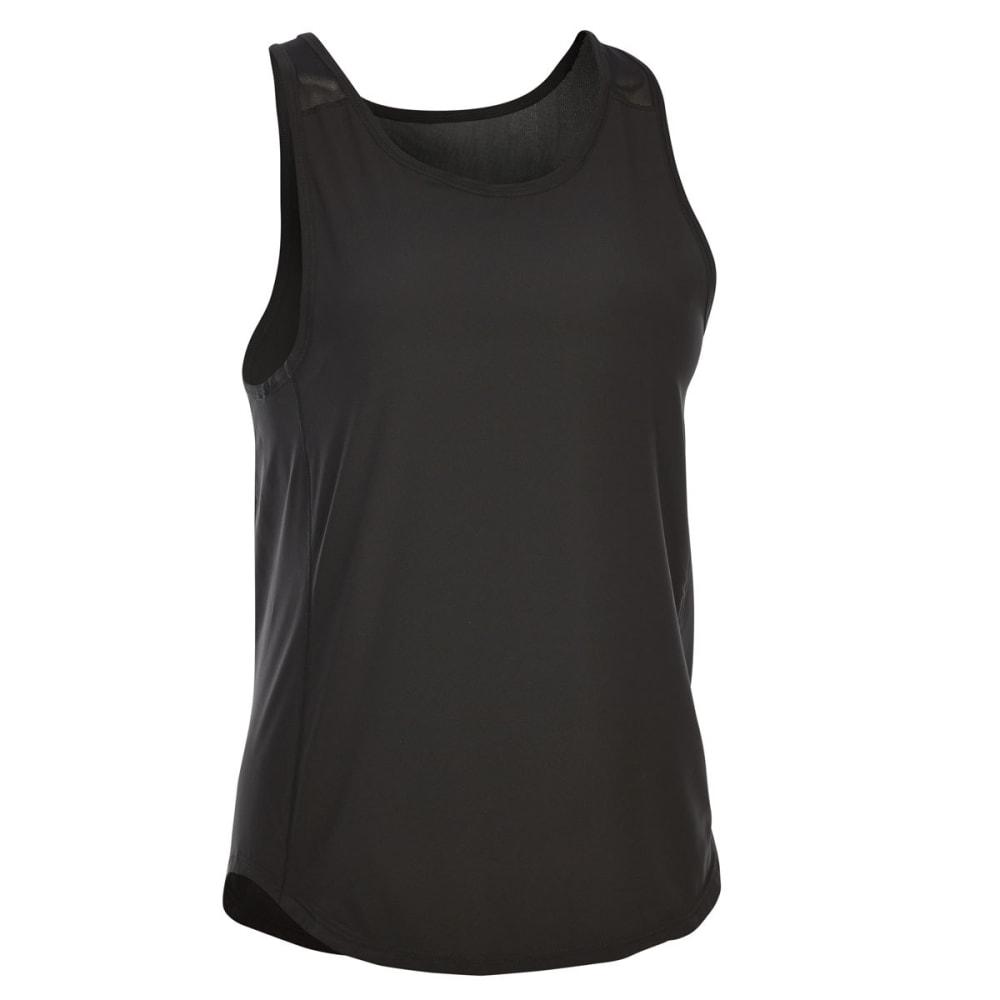 EMS® Women's Techwick® Lynsey Tank Top - BLACK