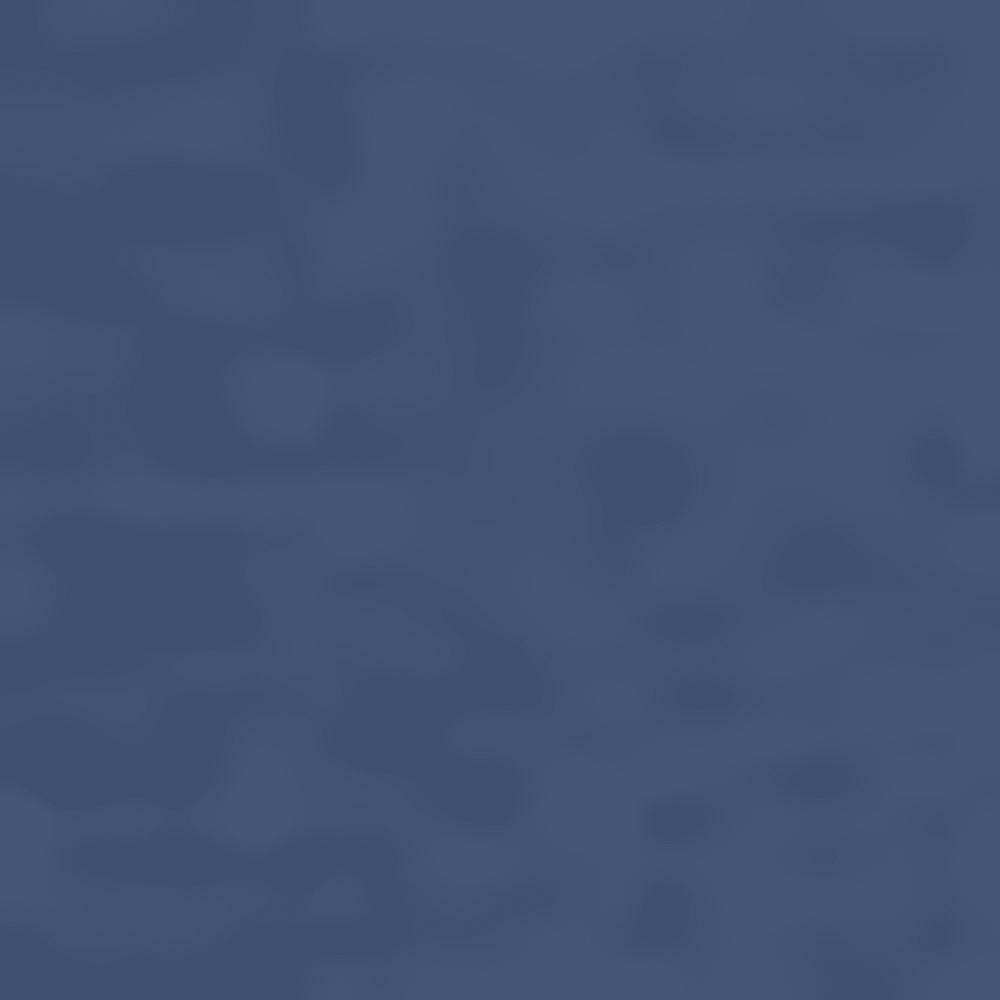 ENSIGN BLUE HTR