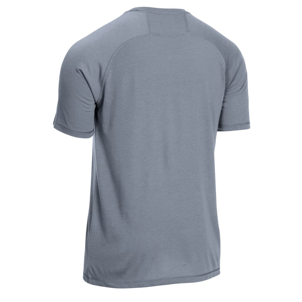 467441492 EMS Men's Techwick Vital Discovery Short-Sleeve Tee | eBay
