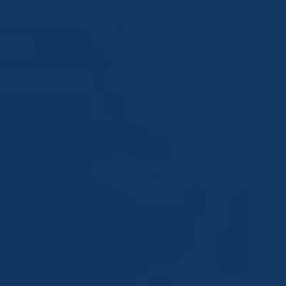 GROUPED BLUE J106600