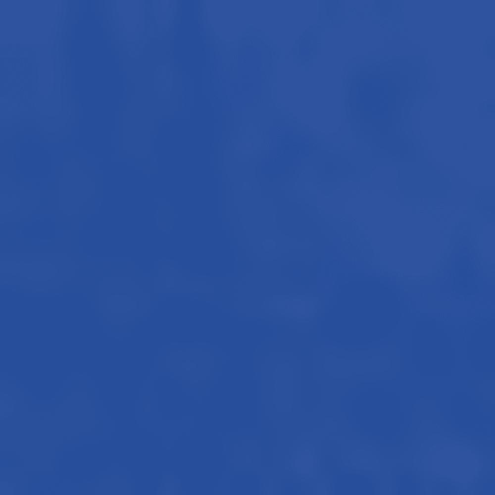 SCUBAECLIPSE J106636