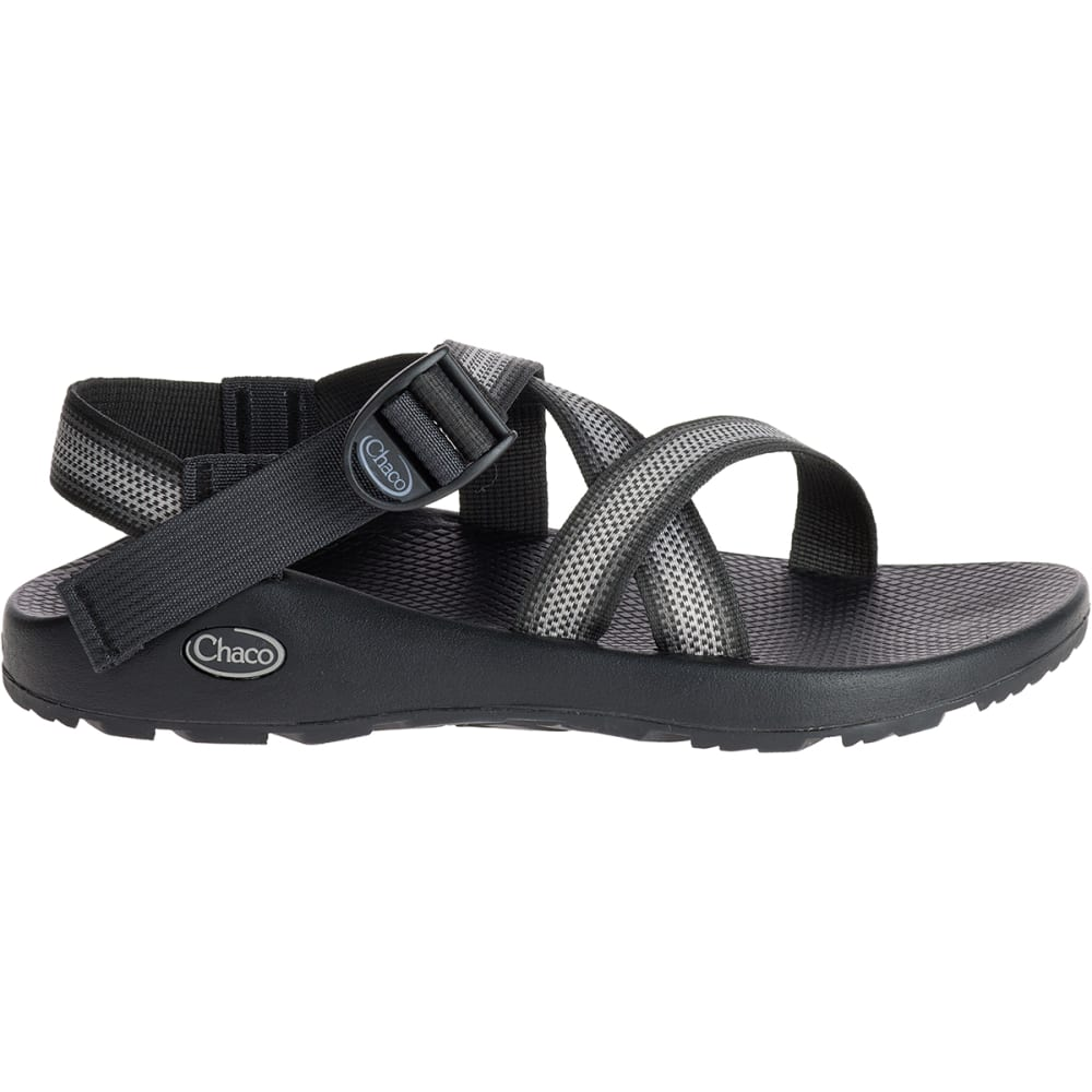 CHACO Men's Z/1 Classic Sandals - SPIRAL GRAY