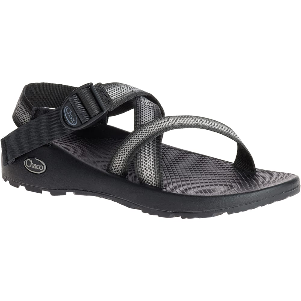 CHACO Men's Z/1 Classic Sandals 8