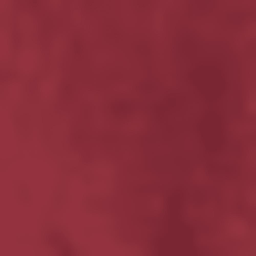 MERLOT-640