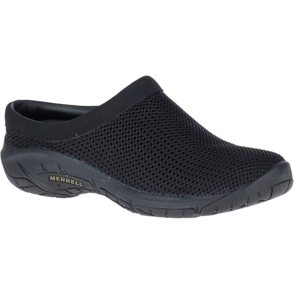 f6b4e7974b8b MERRELL Women rsquo s Encore Breeze 3 Slip-On Shoes