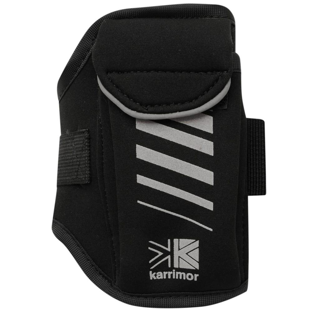 KARRIMOR Arm Wallet - BLACK
